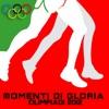 momenti-di-gloria-olimpiadi-2012-single