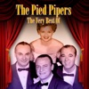 The Very Best Of The Pied Pipers, The Pied Pipers