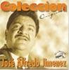 Coleccion Original: José Alfredo Jimenez, José Alfredo Jiménez
