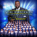 Heaven - Bishop Neal Roberson & The Macedonia Mass Choir