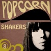 Popcorn Shakers 8