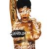 Unapologetic (Deluxe Version), Rihanna