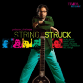 String Struck