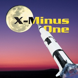 X Minus One: The Roads Must Roll (Dramatized) - Robert A. Heinlein mp3 listen download