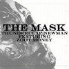 The Mask (feat. Zoot Money) ジャケット写真