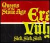 Sick, Sick, Sick - Single, Queens of the Stone Age