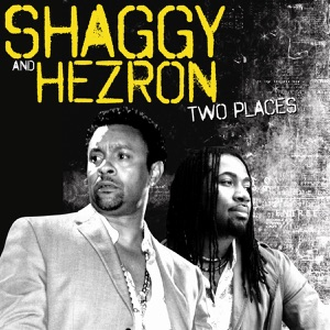 Two Places - Single Mp3 Download