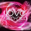 Love-Pica Pica Remix (feat. Carlos Ferrara & Henry Mendez) - EP, Aitor Galan