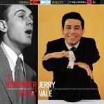 Jerry Vale - Prisoner of Love