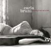 Quelqu'un m'a dit - Carla Bruni