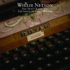 You Don't Know Me: The Songs of Cindy Walker, Willie Nelson