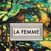 La Femme - It's Time To Wake Up (2023)