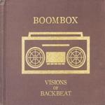 BoomBox - Stereo