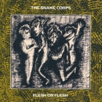 The Snake Corps - Look East for Eden