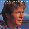 Higher Ground, John Denver