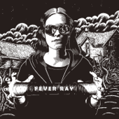 Keep the Streets Empty For Me - Fever Ray
