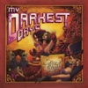 My Darkest Days - Sick and Twisted Affair Deluxe Edition Album