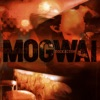 Buy Rock Action by Mogwai on iTunes (另類音樂)
