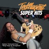 Super Hits, Ted Nugent