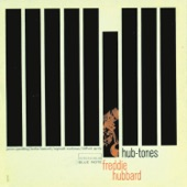 Freddie Hubbard - For Spee's Sake (The Rudy Van Gelder Edition) (1999 - Remaster)