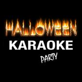 Halloween Party Karaoke