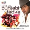 Punjabi Tadka By Javed Ali Single