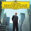 "Dvořák: Symphonien Nos. 8 & 9 ""From the New World"" - Berlin Philharmonic & Rafael Kubelik"