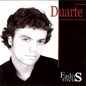 Duarte - Naquela Manhã Deserta