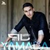 Yamala - Single, Pitt Leffer