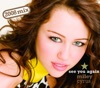 See You Again - Single, Miley Cyrus