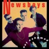 Not Ashamed, Newsboys
