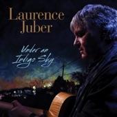 Laurence Juber - Runaway