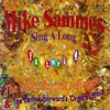 Mike Sammes Sing a Long
