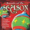 Various Artists - Sounds of the Season artwork