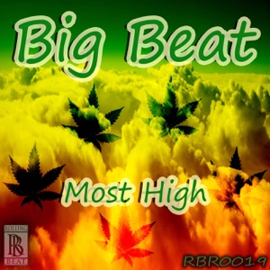 Big Beat - Most High