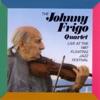 Detour Ahead  - Johnny Frigo