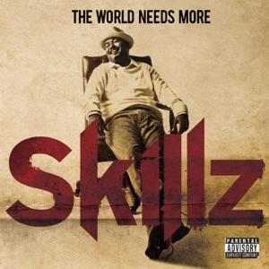 Mad Skillz & Bilal - Wants and Needs feat. Bilal