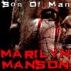 Son of Man ジャケット写真