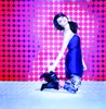 Falling Down - Single, Selena Gomez & The Scene