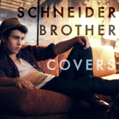 Schneider Brother Covers