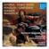 Thomas Hengelbrock - Durante, Astorga, Pergolesi: Sacred Works