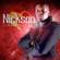 Rète avè'm - Nickson