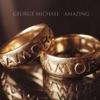 Amazing - EP, George Michael