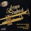 Maria  - Arturo Sandoval