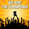 Soccer Champions - We Are the Champions (As Made Famous By Queen)
