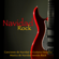 Ode to Joy (from Symphony No.9) - Navidad Rock Band