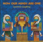 Lawrence Laughing - Water Life