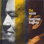Langston Hughes - The Struggle