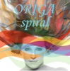 Spiral - Single ジャケット写真