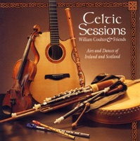 Celtic Sessions by William Coulter on Apple Music